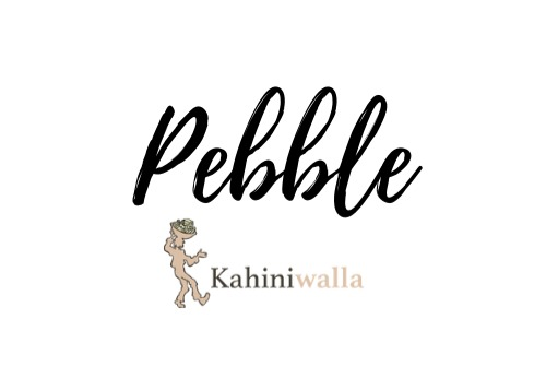 Pebble Handmade Baby Gifts