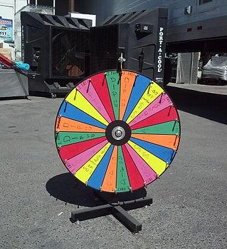 spin wheel2.jpg