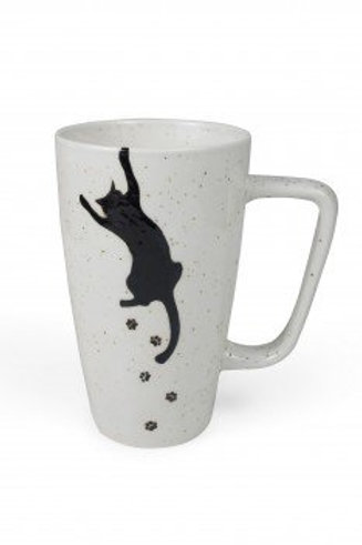 Kitty Prints Mug