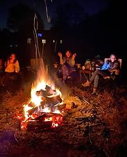 bonfire4.png