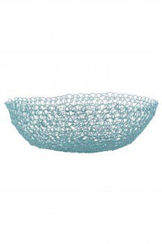 Squiggle Bowl - large