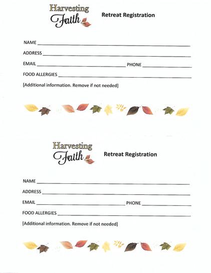 HF registration form.jpg