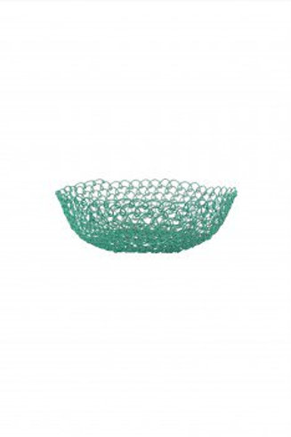 Squiggle Bowl - small