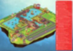 layout suanthai.jpg