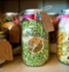 soup in a jar.jpg