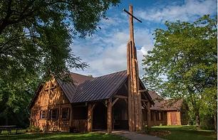 pine lake chapel.png