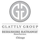GG BHHS logo.png