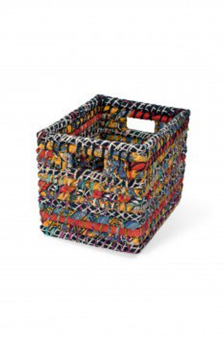 Sari Storage Basket 10H