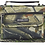 Thumbnail: Stand Firm Camo Poly Canvas Organizer