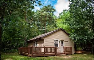 Pine Lake cabin.png