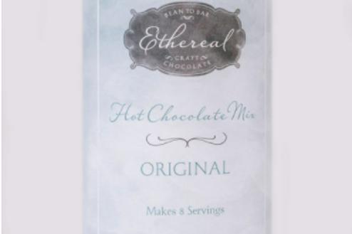 Hot Cocoa - Original