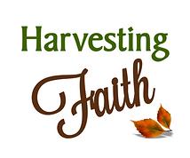 harvesting faith logo.png