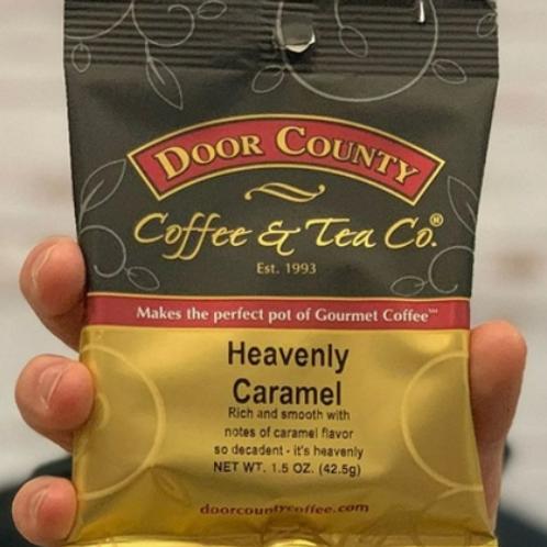 Heavenly Caramel