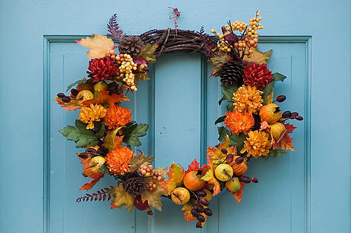 autumn wreath2.jpg