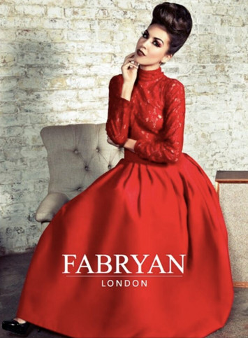 Fabryan
