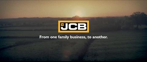 JCB 750K