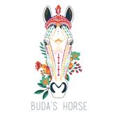 Buda's Horse