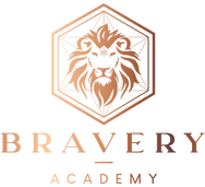 Bravery Academy by Ro Palomo