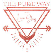 The Pure Way