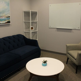 Indy Therapy and Counseling Treatment Of