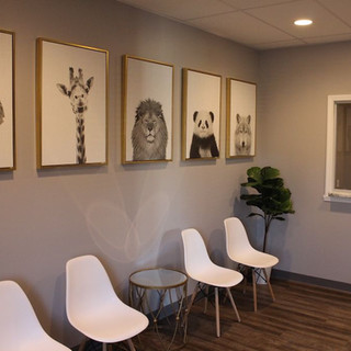 Indy Therapy and Counseling Mental Healt