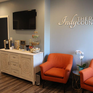 Indy Therapy and Counseling Hospitality