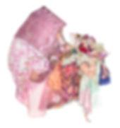 WSG_Artwork-2.jpg