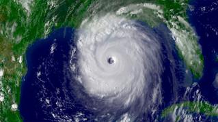Hurricane Season? How to prepare your plumbing
