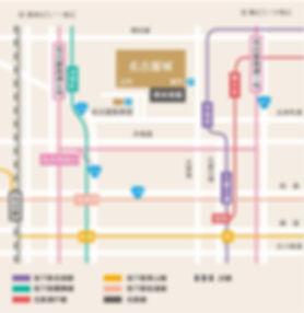 nagoyajo_map.jpg