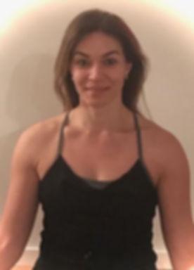 Sonja.JPG