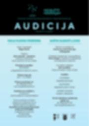 audicija kolor2 - web i fb (3)-1.jpg