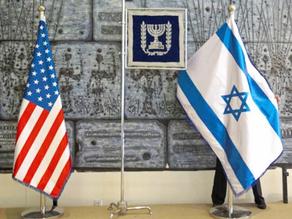 Эдуард Тополь | Закрытое письмо американскому израильтянину