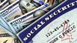 Что нужно знать пенсионерам – сегодняшним и будущим