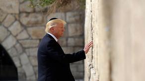 Такое качество, как благодарность - всегда была присуще еврейскому народу…
