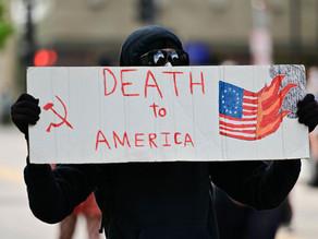 Юденизация американских консерваторов