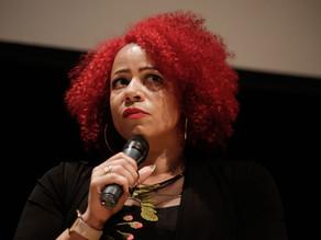 Николь Ханна-Джонс назвала Кубу «самой равноправной» западной страной