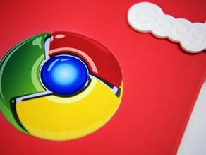 Forbes (США): почему надо немедленно прекратить пользоваться Google Chrome