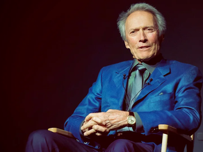 Нечто вроде завещания Клинтa Иствудa - одного из немногих в Голливуде, у кого есть голова на плеча
