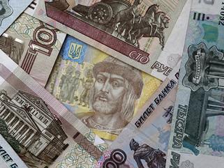 Почему пошла в рост торговля Украины с Россией