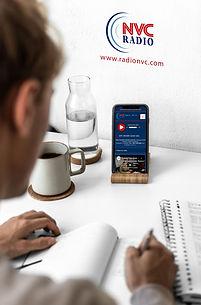 Radio om smartphone.jpg