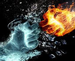 Борис Гулько | Несчастья природные и рукотворные
