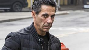Босс мафии готов дать показания против Байдена