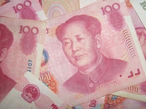 Китайский государственный капитализм – угроза для США и всего мира