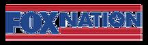 nation-logo.png