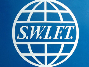 Handelsblatt (Германия): Россия и Китай хотят отключиться от глобальной платежной системы