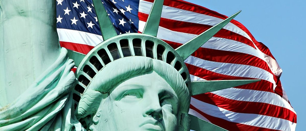 immigration-Statue-of-Liberty-Shuttersto