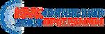 Radio NVC YouTube channel