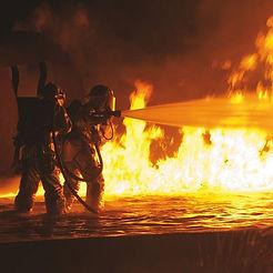 incendie_carre.jpg
