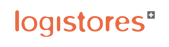 logo_logistores2.png