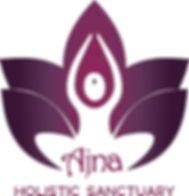 Anja Logo medium.jpg